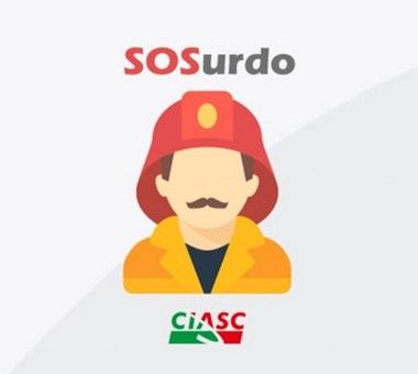 Ciasc disponibiliza aplicativos vencedores do Hackathon