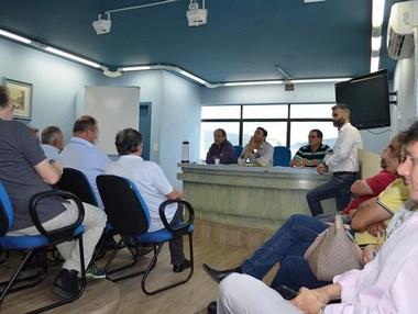 Daniel Freitas afirma que cumprirá determinação judicial