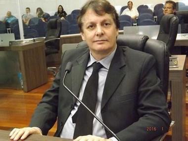 Vereador Daniel Viriato Afonso elogia debates e conclusões