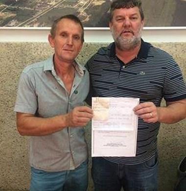 Legislativo de Morro da Fumaça devolve R$ 94 mil ao Executivo