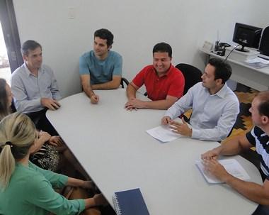 Urussanga atende reivindicação antiga da CDL e ACIU